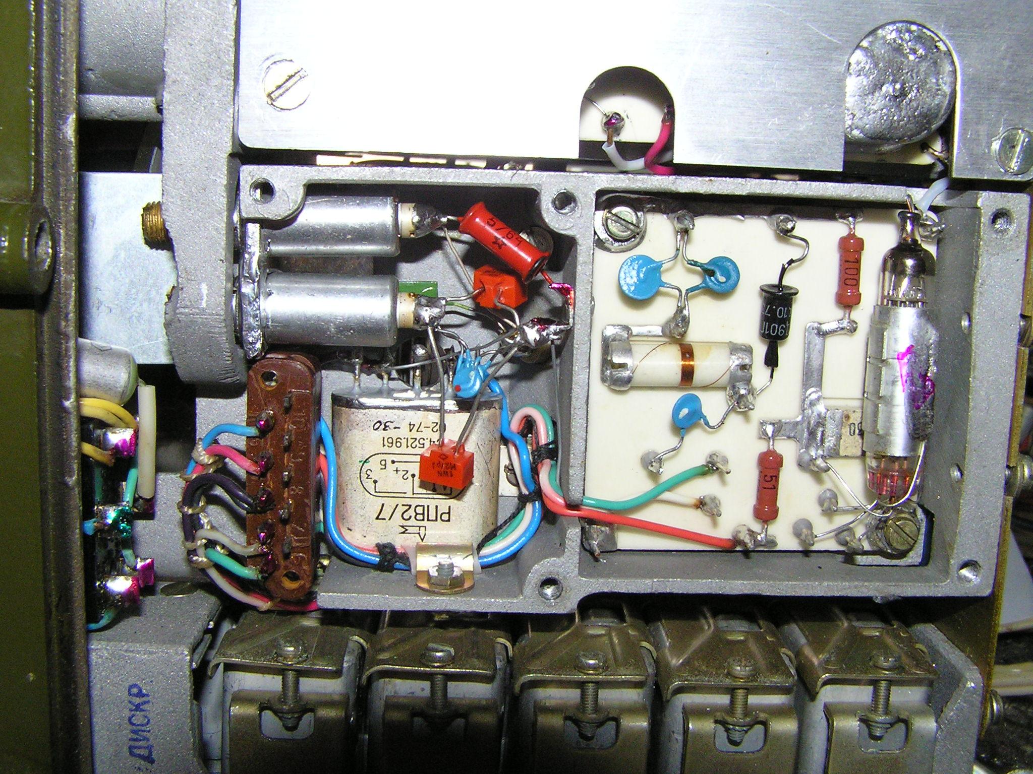 схема подключения стабилизатора кр 142 ен22а